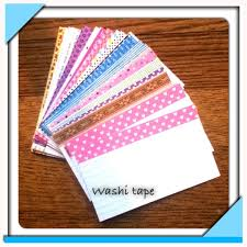 printable index cards maker create index cards gidiye redformapolitica co