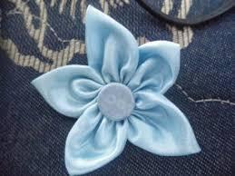 membuat kerajinan bros cara mudah membuat bros dari kain perca ragam kerajinan tangan