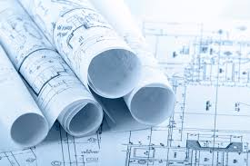 create a blueprint free create a blueprint free 28 images blueprint service design