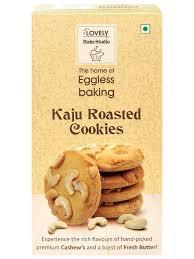 munchy s lexus biscuits price cookies buy send shop order online home delivery