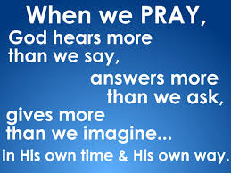 jesus quotes gratitude a life of peace begins when you invite jesus to be your lord and