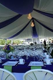 renting a tent tents 101 your guide to renting a tent for a wedding or party