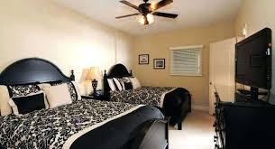 2 bedroom condos in myrtle beach sc myrtle beach 2 bedroom condo 2 bedroom 2 bathroom luxury oceanfront