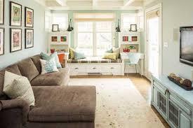 good bright living room pic 2 benjamin moore silver marlin