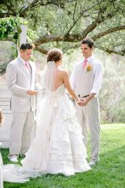 how to officiate a wedding 6 steps to being an awesome wedding officiant weddings wedding