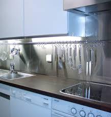 küche wandpaneele küche wandpaneele grün logisting varie forme di mobili