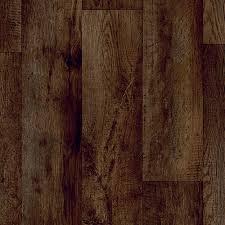 Sheet Laminate Flooring Concrete Sheet Vinyl Vinyl Flooring U0026 Resilient Flooring The