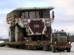 largest kenworth truck 34 best biggest trucks images on pinterest heavy equipment big