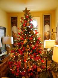 19 best tree toppers tree images on lighted