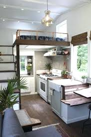 small homes interiors pics of small homes tiny houses pictures of small mobile homes