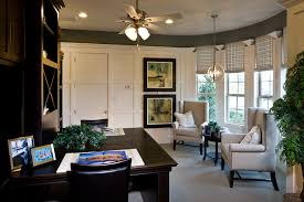 toll brothers study den dream home pinterest toll brothers