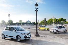 renault twingo 1992 renault tours major european cities with new twingo 48 photos