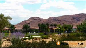 living in summerlin northwest las vegas brought to you by