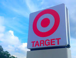 best things to buy at target popsugar smart living