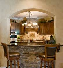 Tuscan Kitchen Decorating Ideas Photos 19 Antique White Kitchen Cabinets Ideas With Picture Best Hgtv