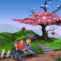 play games2jolly boy escape with flower vase at wowescape com