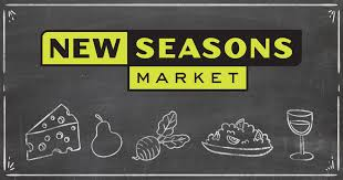 new seasons market home new seasons market