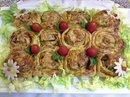 de cuisine hanane recette chef maman hanane pizzas