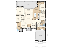 Ashton Woods Floor Plans by Mercede At Legacy Estates At Esplanade On Palmer Ranch By Taylor