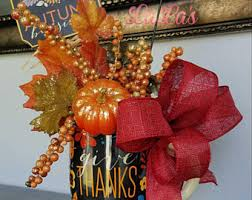 Fall Table Arrangements Fall Centerpiece Table Arrangement Fall Table Decor Fall