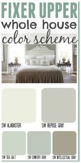 Paint Colors For Bedroom My Coastal Colors Coastal Color Palettes Coastal Paint Colors