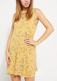 girls fashion dresses in the hottest styles rue21