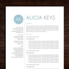 Free Modern Resume Templates Word Creative Resume Templates Free Word Resume Template And