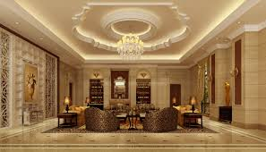 3d collection hotel interior collection cgtrader