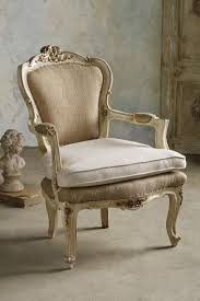 190 best vintage chair information images on pinterest armchairs
