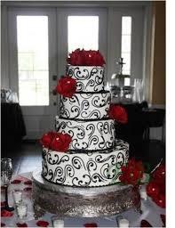 wedding cake jacksonville fl edgewood bakery wedding cake jacksonville fl weddingwire