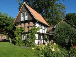 Immobilien Nurdachhaus Kaufen Ferienhaus Kiefernhäuschen Lüneburger Heide Herr Jan Henrik Cammann