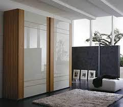 vastu tips for master bedroom in hindi memsaheb net