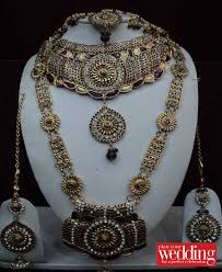 wedding jewellery for rent bridal jewellery on rent in m i road jaipur m i road bridal
