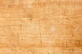 wooden board wooden board background stock photo picture and royalty free