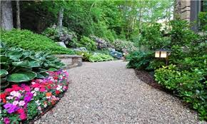 beautiful gravel walkway ideas 41 for your home decoration ideas beautiful gravel walkway ideas 41 for your home decoration ideas with gravel walkway ideas