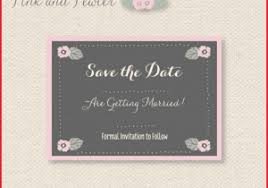 free save the date cards free printable save the date cards 326317 wedding save the date