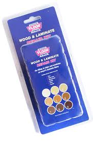 Scratches In Laminate Floor Repair Kit For Laminate Flooring U2013 Meze Blog