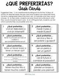 best 25 learn spanish free ideas on pinterest learning spanish