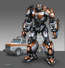 transformers 5 hound wheeljack concept art mech pinterest robot transformers