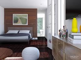 bedroom minimalist furniture minimalist interior design modern