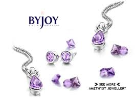byjoy jewellery co uk byjoy jewellery store jewellery