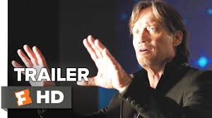 let there be light movie kevin sorbo let there be light trailer 1 movieclips indie youtube