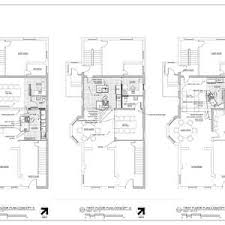 Small Kitchen Floor Plans With Islands Incridible Small Kitchen Floor Plans With Peninsula Mr