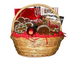 gourmet chocolate gift baskets chocolates gift basket
