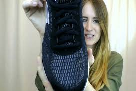women u0027s skechers skech air infinity lace up sneaker available