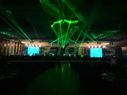 laser light show miami laser shows and multimedia news festivals launch 3d mapping