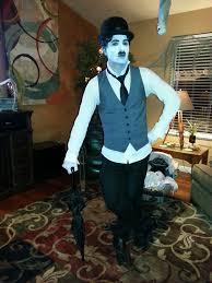 Best Halloween Costume The Best Halloween Costumes Of 2013 According To Us Huffpost
