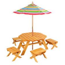 children s outdoor table and chairs 48 outdoor kid furniture cheerful outdoor furniture kids jean kids
