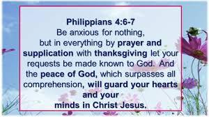 prayer about thanksgiving sugar land bible church ladies spring friendship luncheon ppt