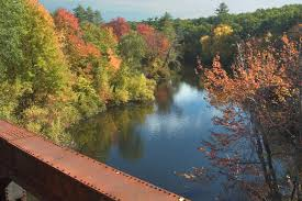 Rhode Island rivers images Rhode island rivers search in pictures jpg